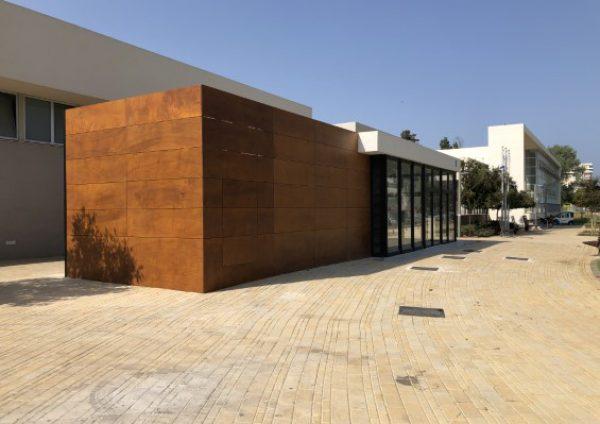 Apollonia-cafe-Herzliya1